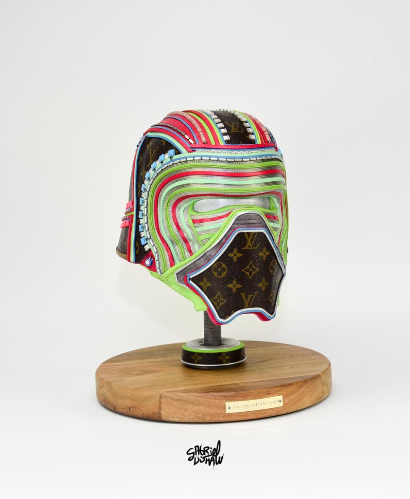 Gabriel Dishaw Kylouis Vuitton Neon-0516.jpg