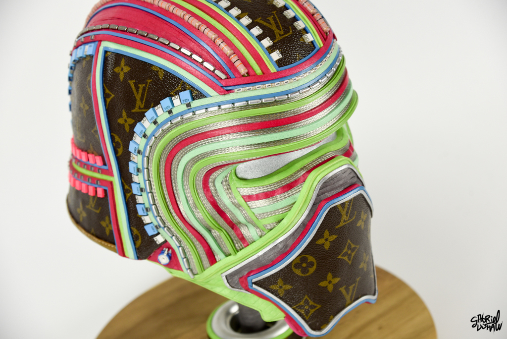 Gabriel Dishaw Kylouis Vuitton Neon-0538.jpg