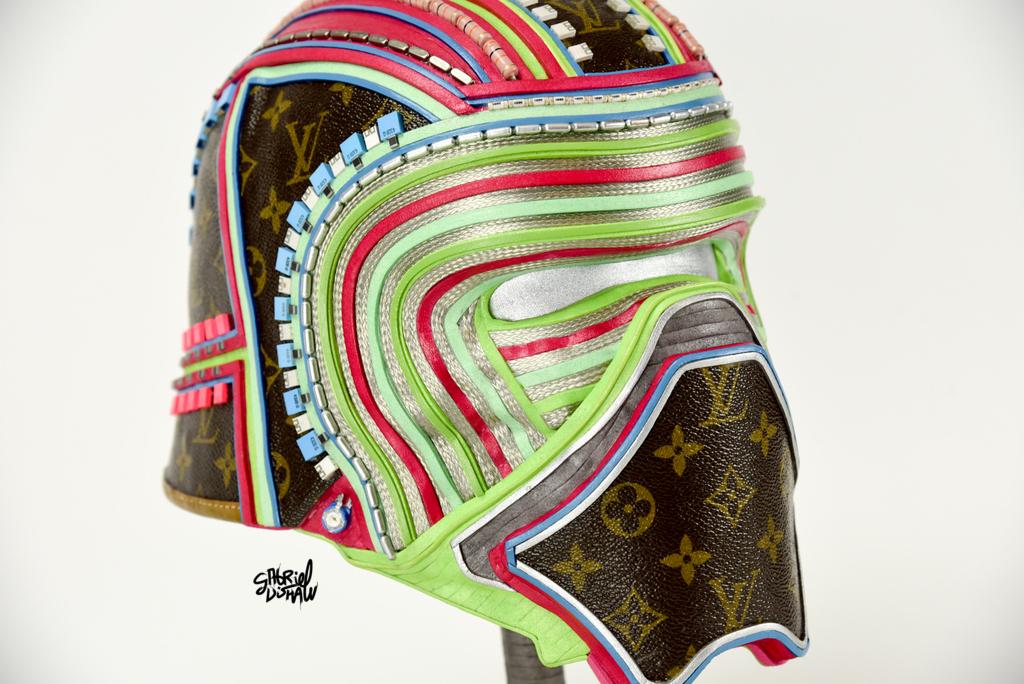 Gabriel Dishaw Kylouis Vuitton Neon-0546.jpg