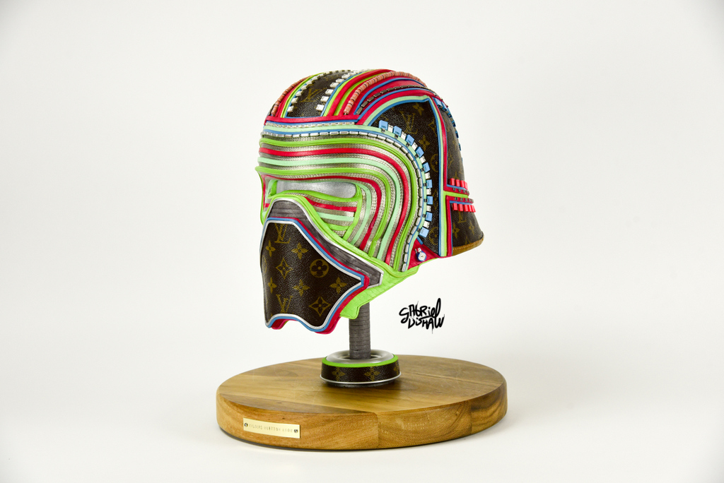 Gabriel Dishaw Kylouis Vuitton Neon-0552.jpg