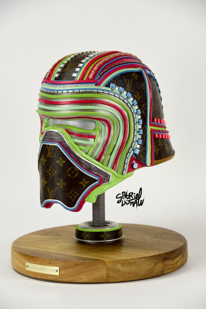 Gabriel Dishaw Kylouis Vuitton Neon-0558.jpg