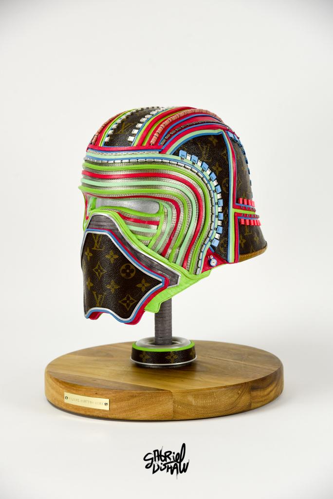 Gabriel Dishaw Kylouis Vuitton Neon-0559.jpg