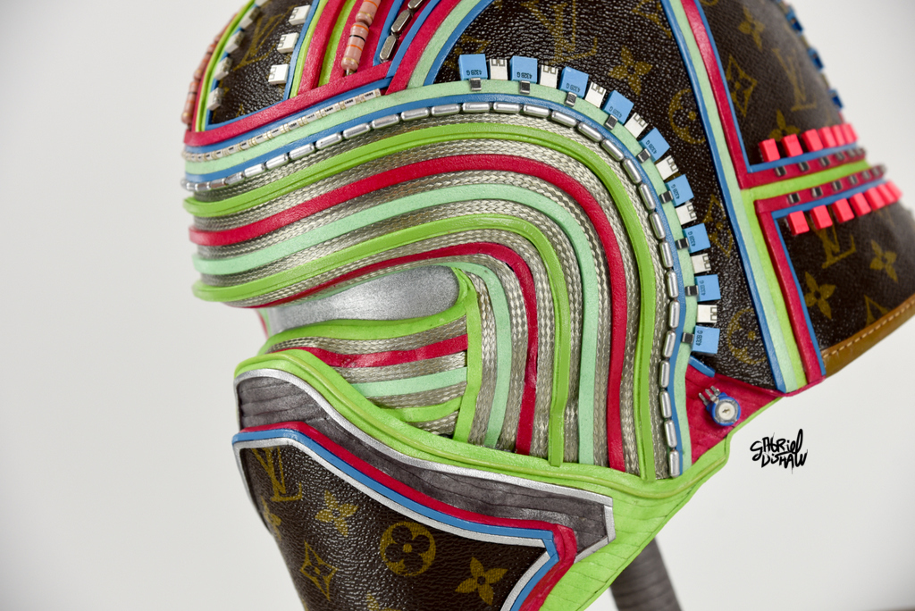 Gabriel Dishaw Kylouis Vuitton Neon-0563.jpg