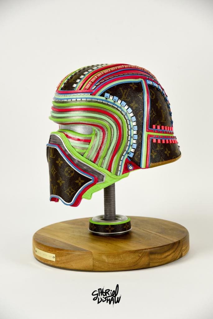 Gabriel Dishaw Kylouis Vuitton Neon-0577.jpg