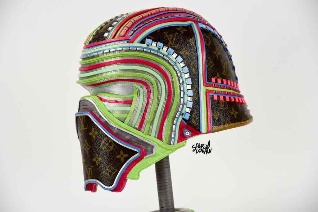 Gabriel Dishaw Kylouis Vuitton Neon-0597.jpg