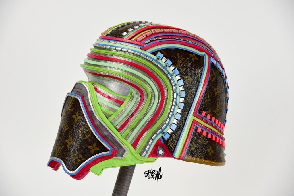 Gabriel Dishaw Kylouis Vuitton Neon-0599.jpg
