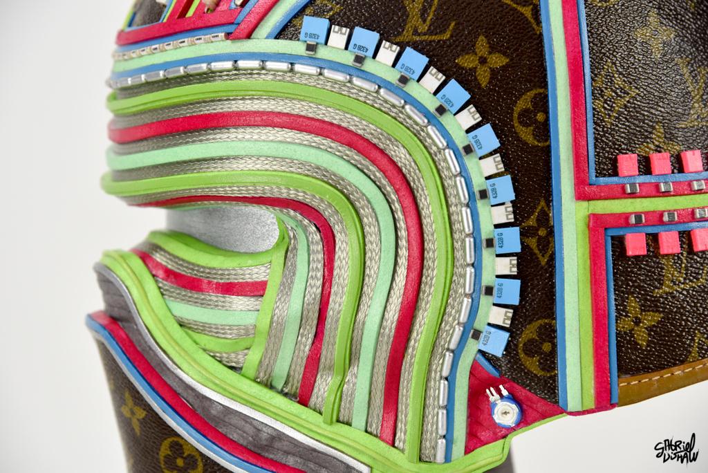 Gabriel Dishaw Kylouis Vuitton Neon-0642.jpg