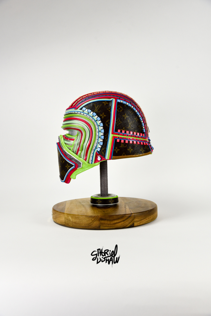 Gabriel Dishaw Kylouis Vuitton Neon-0654.jpg