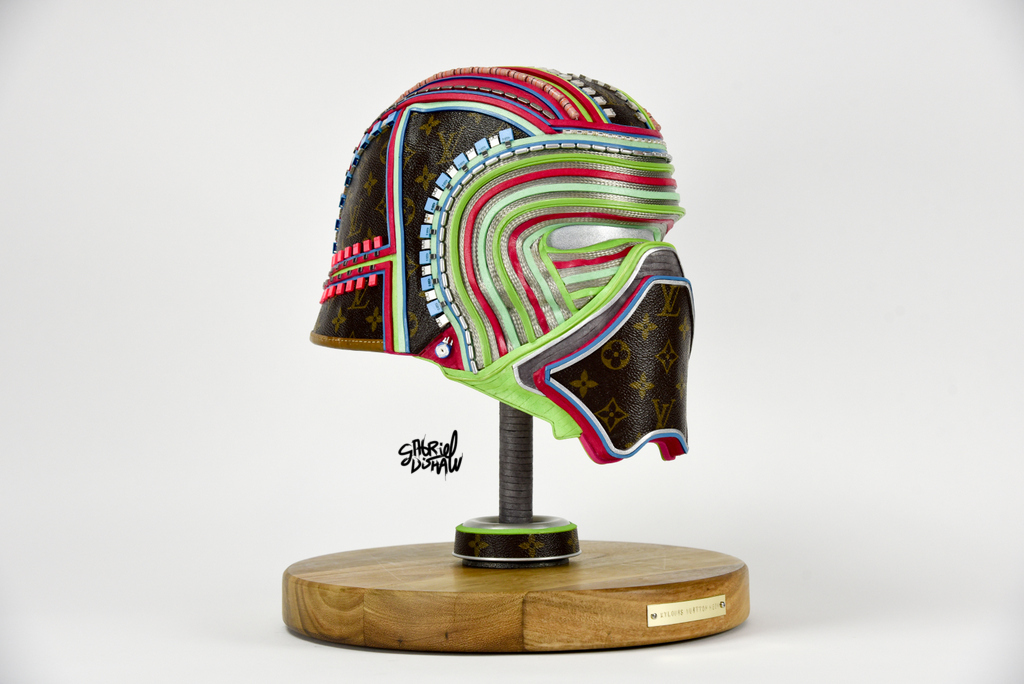 Gabriel Dishaw Kylouis Vuitton Neon-0657.jpg