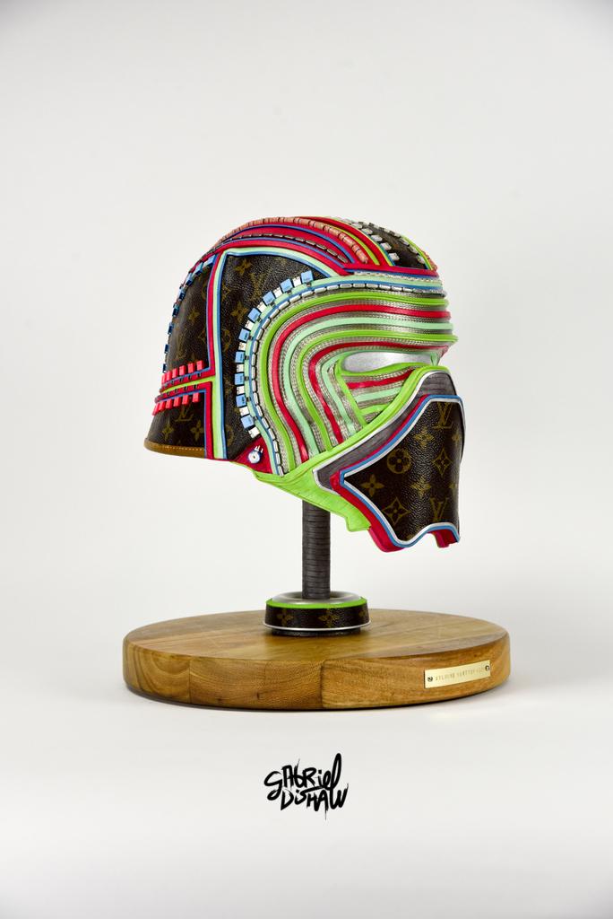 Gabriel Dishaw Kylouis Vuitton Neon-0661.jpg
