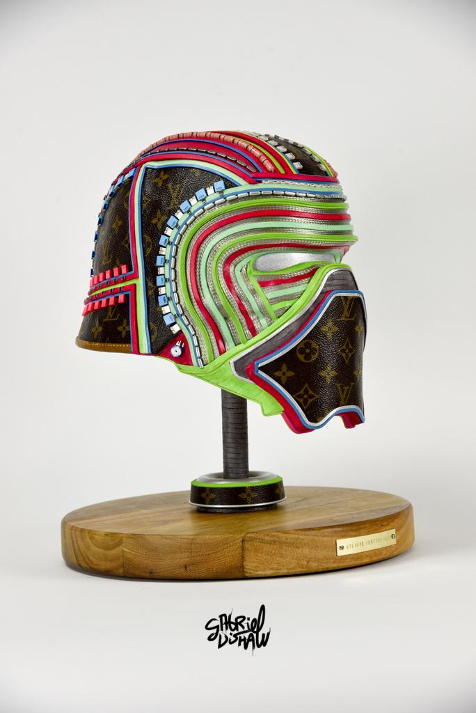 Gabriel Dishaw Kylouis Vuitton Neon-0662.jpg