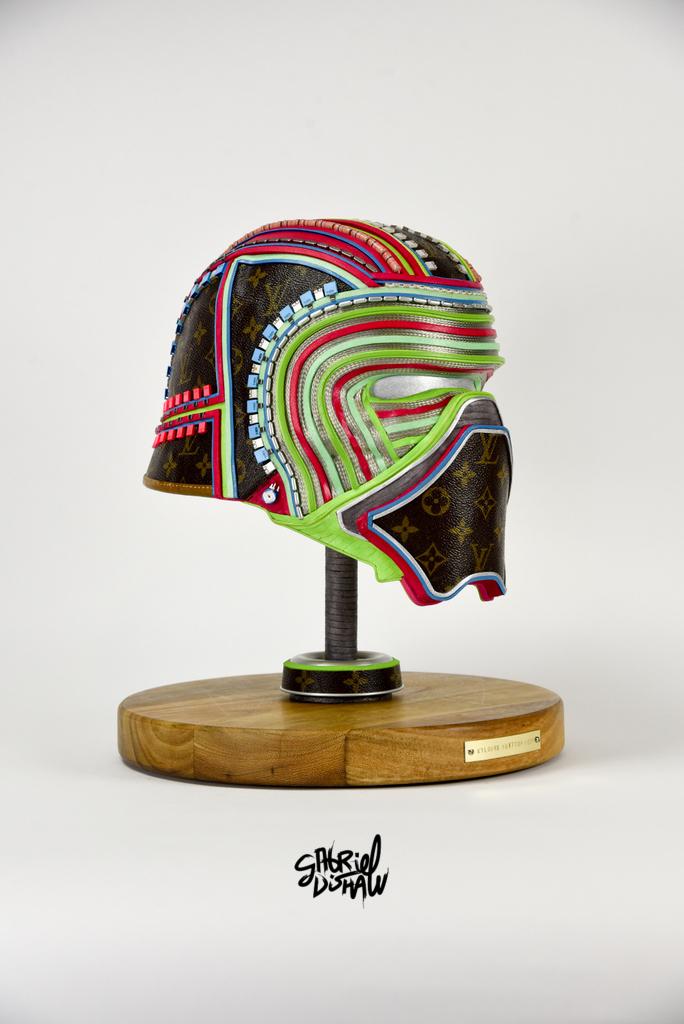 Gabriel Dishaw Kylouis Vuitton Neon-0664.jpg