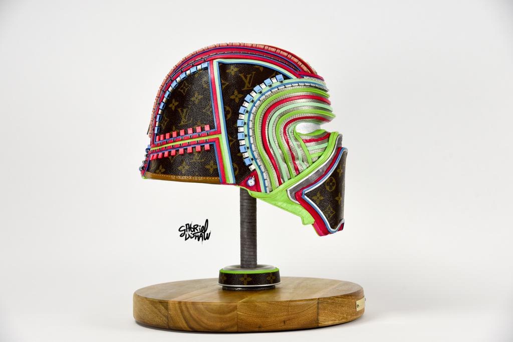 Gabriel Dishaw Kylouis Vuitton Neon-0679.jpg