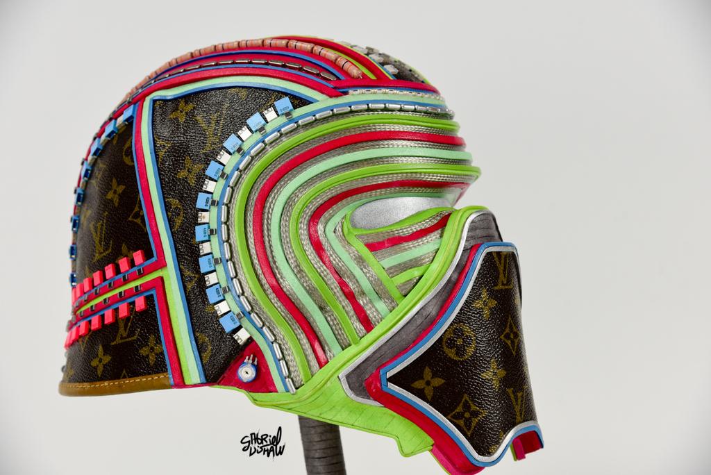 Gabriel Dishaw Kylouis Vuitton Neon-0677.jpg