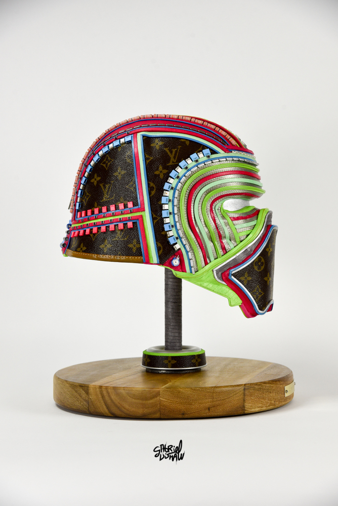 Gabriel Dishaw Kylouis Vuitton Neon-0684.jpg