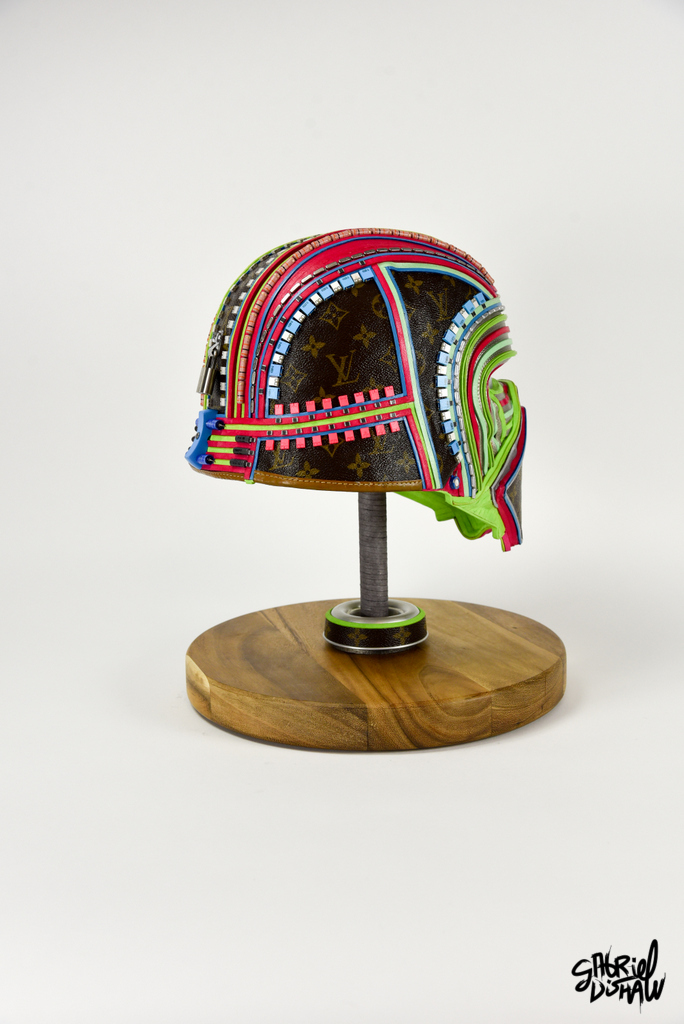 Gabriel Dishaw Kylouis Vuitton Neon-0713.jpg