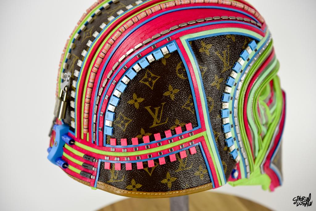 Gabriel Dishaw Kylouis Vuitton Neon-0726.jpg