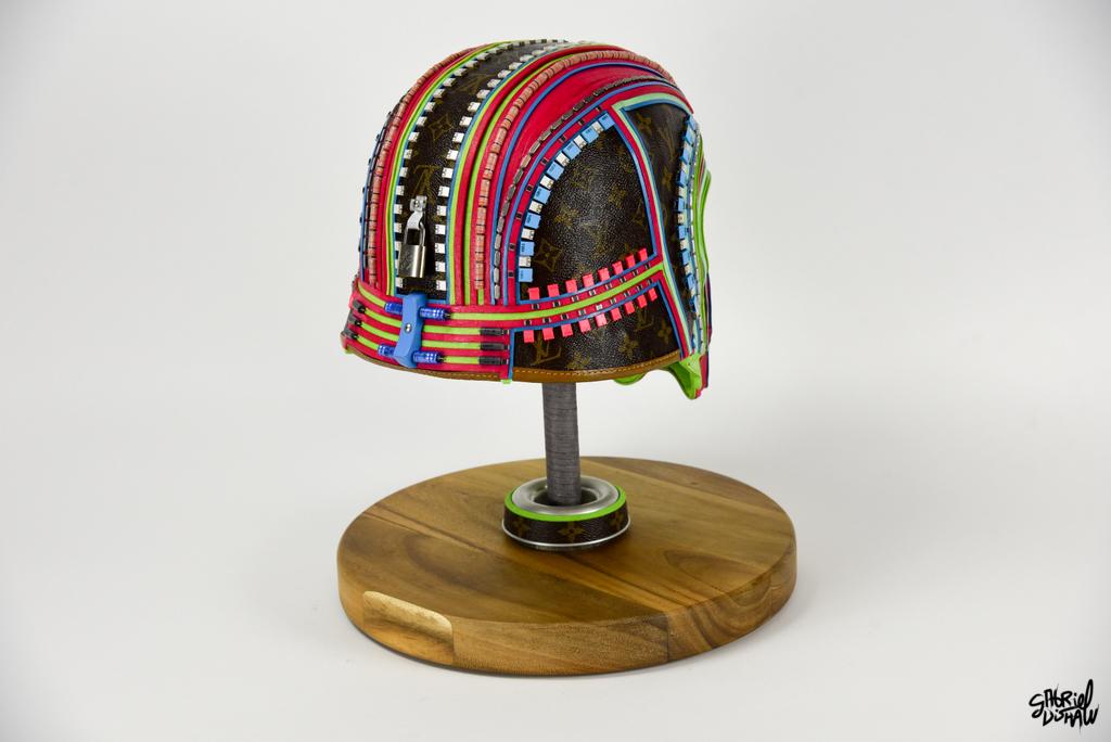 Gabriel Dishaw Kylouis Vuitton Neon-0728.jpg