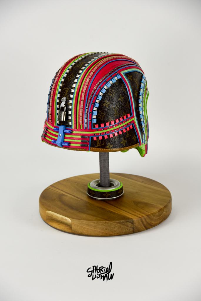 Gabriel Dishaw Kylouis Vuitton Neon-0731.jpg