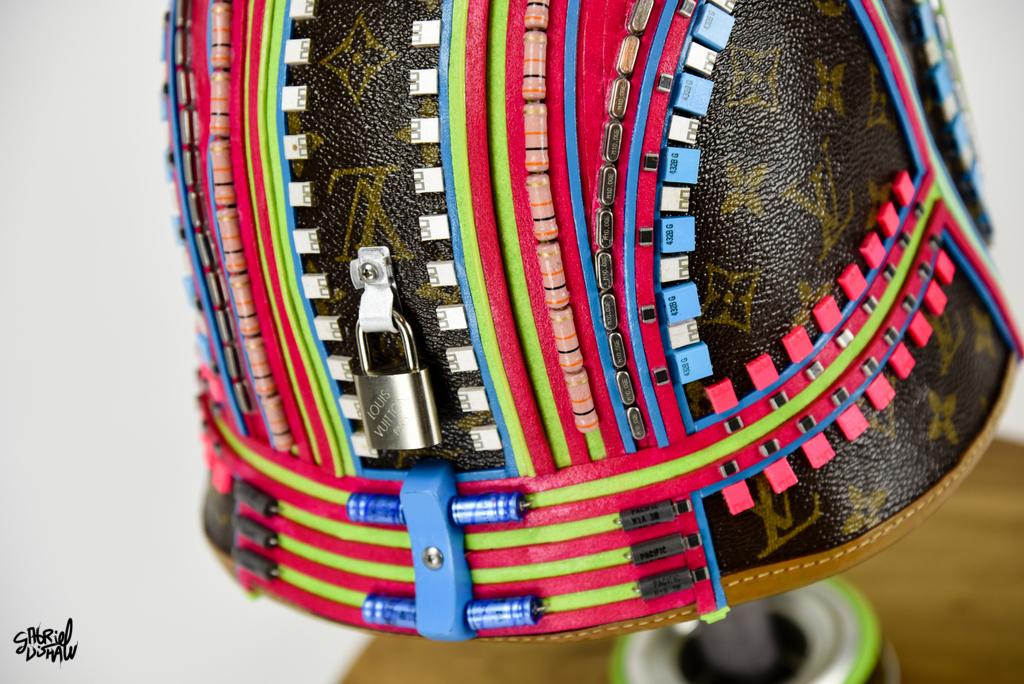 Gabriel Dishaw Kylouis Vuitton Neon-0745.jpg