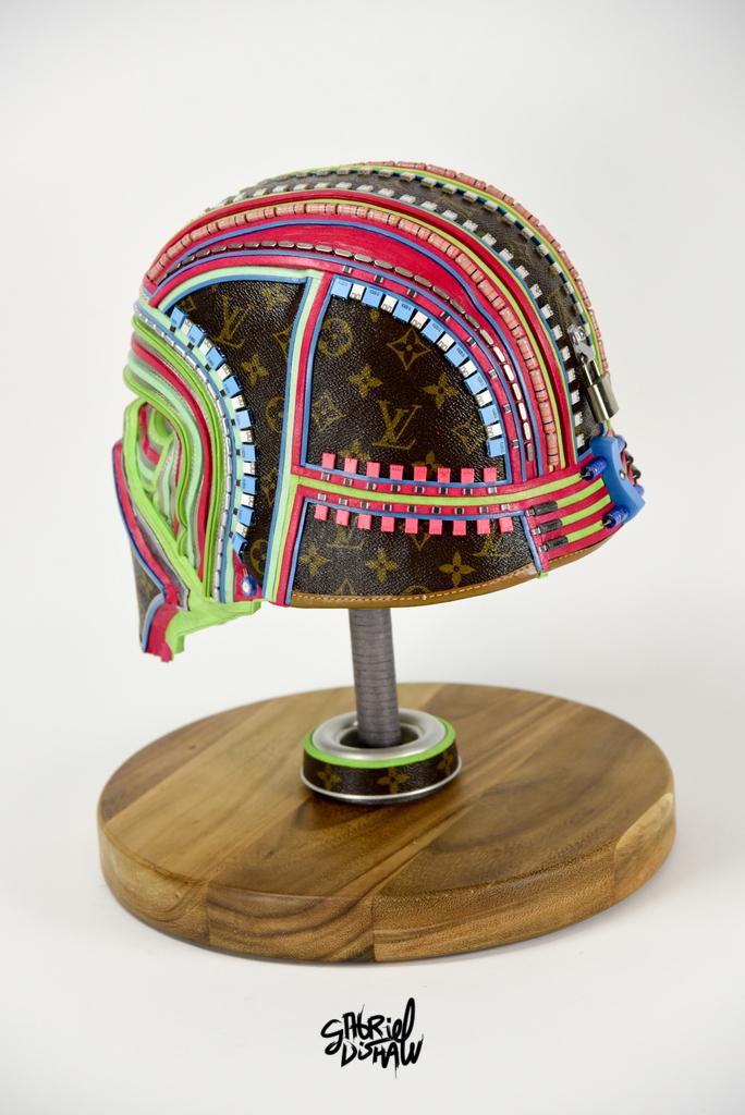 Gabriel Dishaw Kylouis Vuitton Neon-0778.jpg