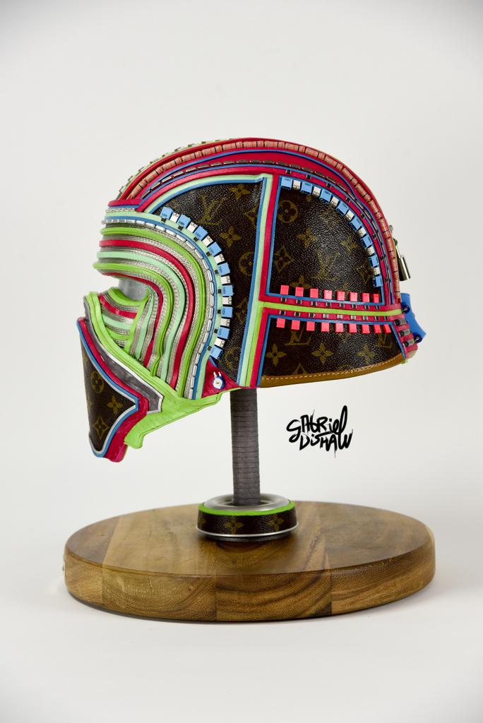 Gabriel Dishaw Kylouis Vuitton Neon-0793.jpg