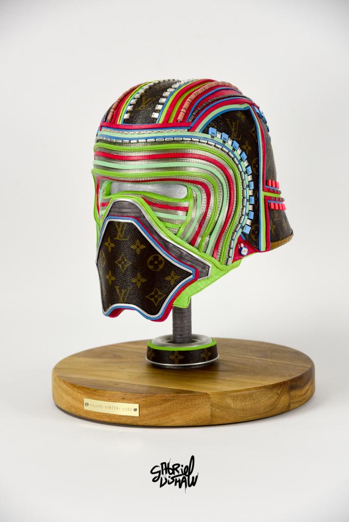 Gabriel Dishaw Kylouis Vuitton Neon-0812.jpg