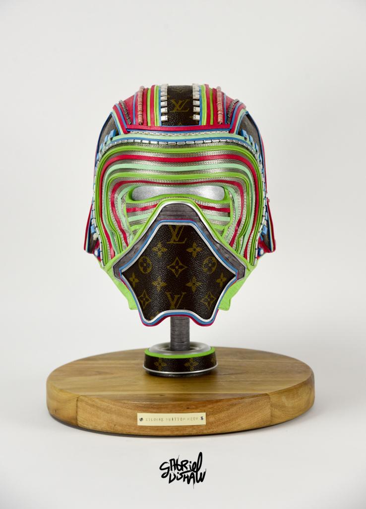 Gabriel Dishaw Kylouis Vuitton Neon-0827.jpg