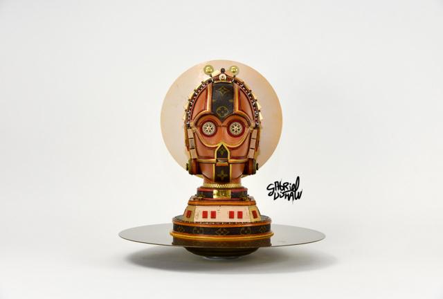 Gabriel Dishaw LV Saint C3PO-0916.jpg