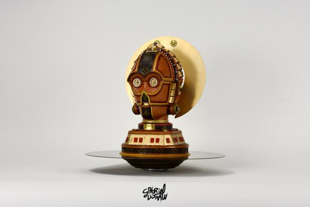 Gabriel Dishaw LV Saint C3PO-1011.jpg