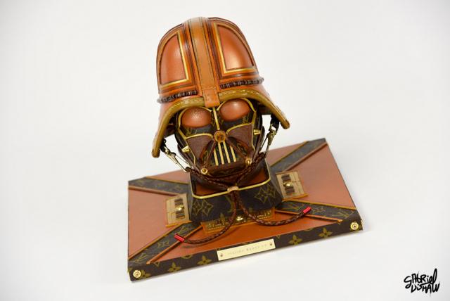 Gabriel Dishaw Vuitton Vader Two-1145.jpg