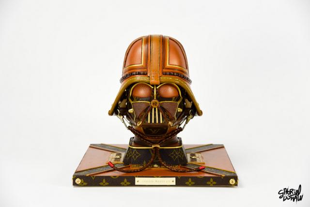 Gabriel Dishaw Vuitton Vader Two-1169.jpg