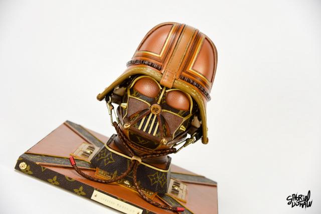 Gabriel Dishaw Vuitton Vader Two-1195.jpg
