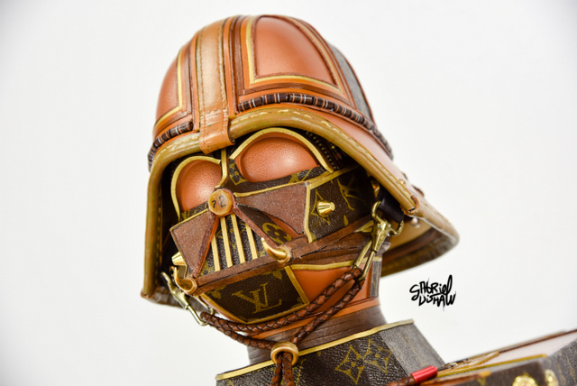 Gabriel Dishaw Vuitton Vader Two-1209.jpg