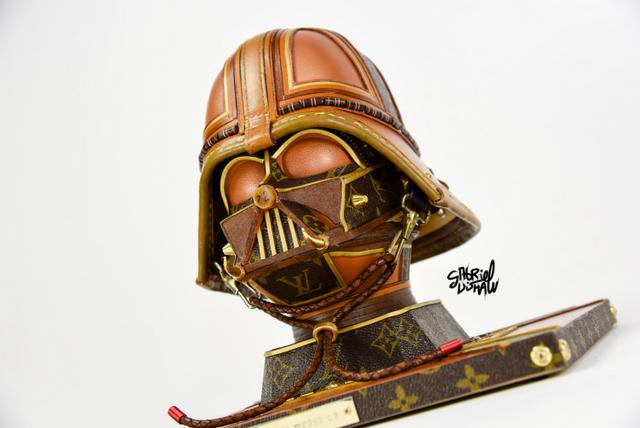 Gabriel Dishaw Vuitton Vader Two-1210.jpg