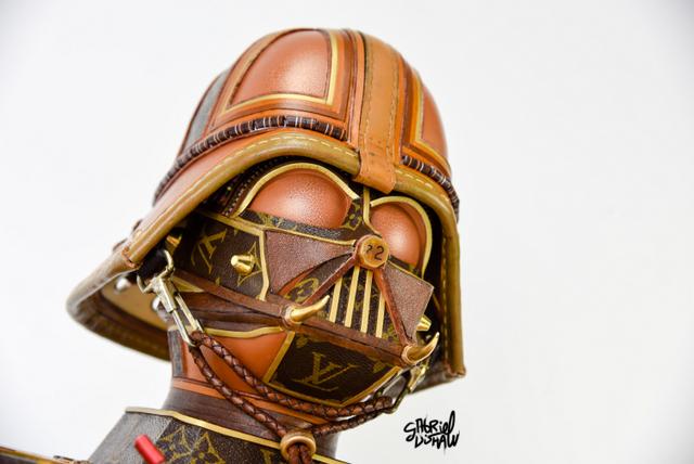 Gabriel Dishaw Vuitton Vader Two-1212.jpg