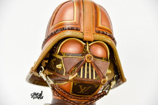 Gabriel Dishaw Vuitton Vader Two-1219.jpg