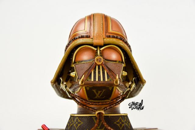 Gabriel Dishaw Vuitton Vader Two-1235.jpg