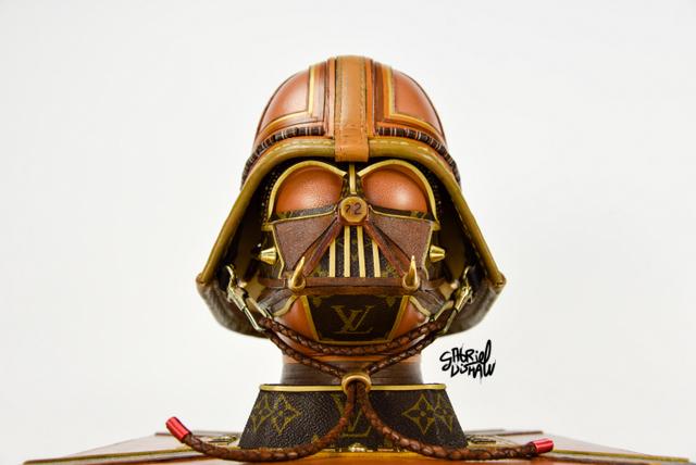 Gabriel Dishaw Vuitton Vader Two-1236.jpg