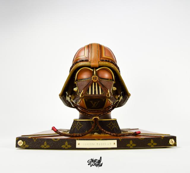 Gabriel Dishaw Vuitton Vader Two-1240.jpg