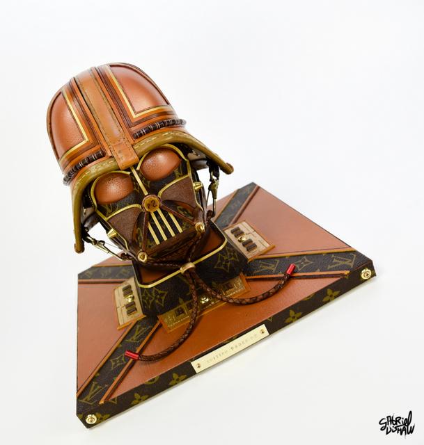 Gabriel Dishaw Vuitton Vader Two-1257.jpg