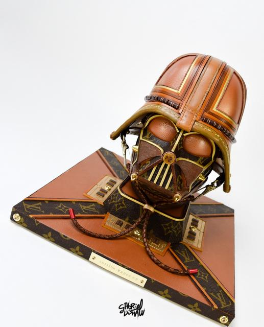 Gabriel Dishaw Vuitton Vader Two-1258.jpg
