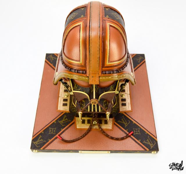 Gabriel Dishaw Vuitton Vader Two-1261.jpg