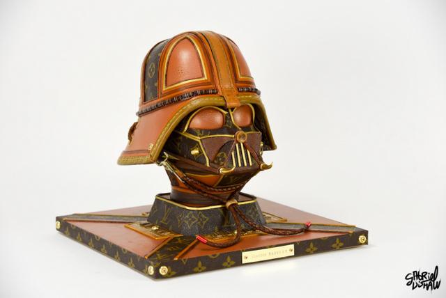 Gabriel Dishaw Vuitton Vader Two-1279.jpg