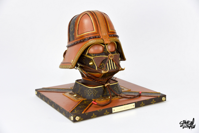 Gabriel Dishaw Vuitton Vader Two-1288.jpg