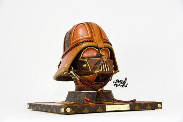 Gabriel Dishaw Vuitton Vader Two-1300.jpg