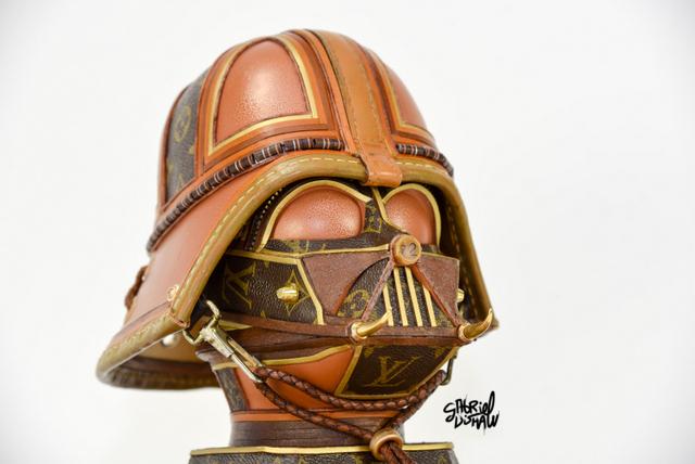 Gabriel Dishaw Vuitton Vader Two-1305.jpg