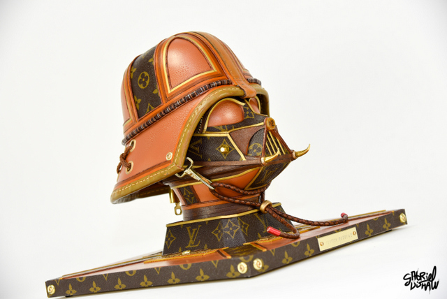 Gabriel Dishaw Vuitton Vader Two-1332.jpg