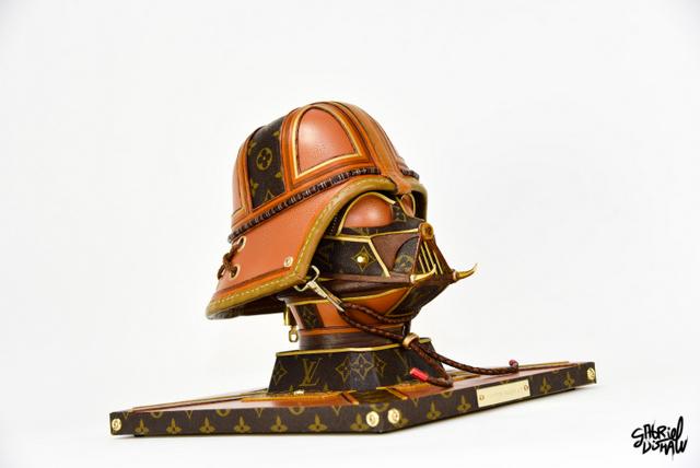 Gabriel Dishaw Vuitton Vader Two-1336.jpg