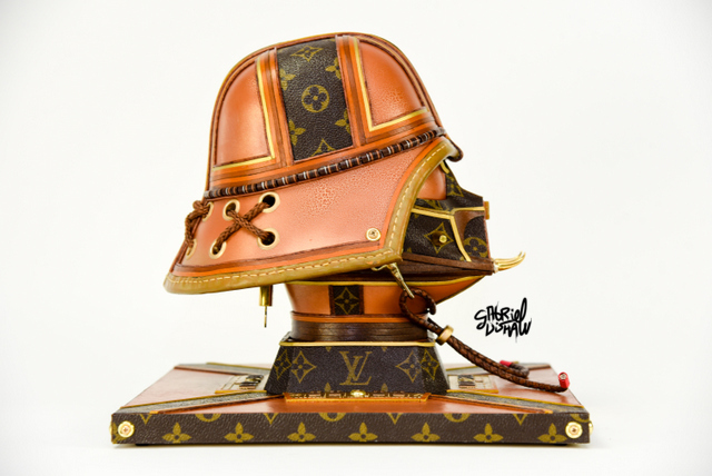 Gabriel Dishaw Vuitton Vader Two-1363.jpg